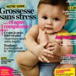 Interview magazine parents psychomotricien